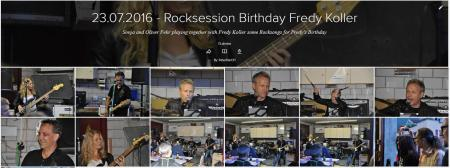 Fredy Koller Birthday Rocksession.jpg