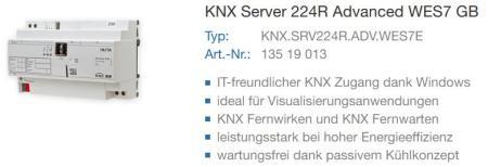 Elka_KNX-Server_224R.jpg